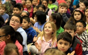 Find the best school districts to find the best neighborhood!