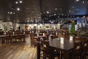 gfgp interior dining