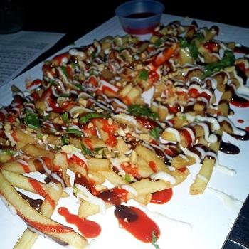 Source: Foodspotting, Vietnamese Fries