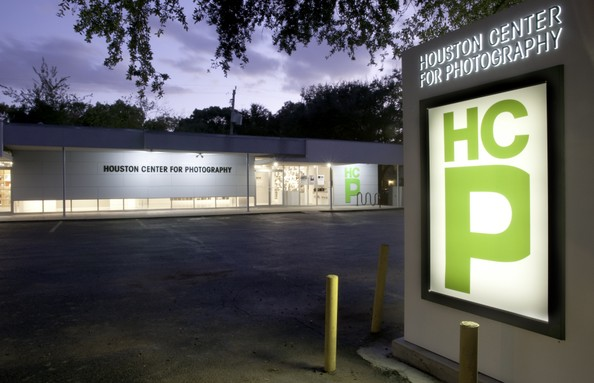 Source: Houston Museum District