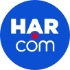 Click here for the HAR website!